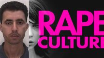 Muslim-immigrant-Defends-repeate-Rape-With-Cultural-Differences