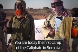 Muslim-preacher-from-UK-is-now-head-of-Islamic-State-in-Somalia