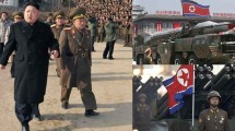 N Korea says it can now 'reduce US to ashes'