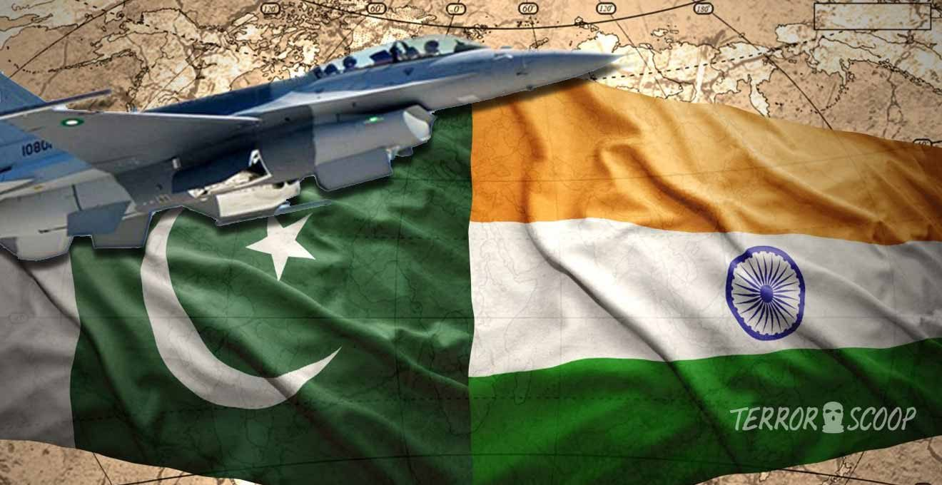 Pakistan-may-use-F-16-fighter-jets-against-India