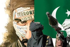 Pakistan-must-act-against-all-militant-groups-US