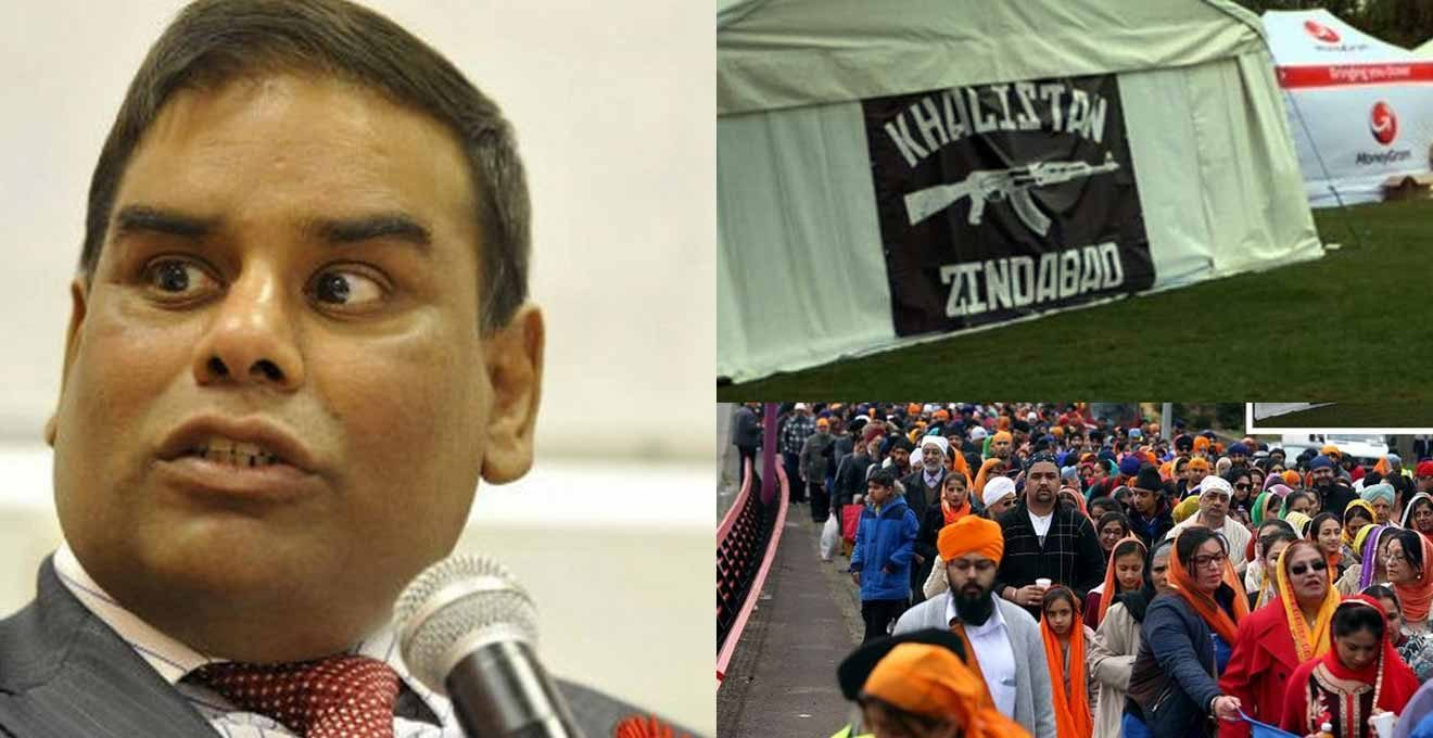 Pakistan-origin-MP-attacks-Khalistan-banner-at-Vaisakhi-event-in-UK