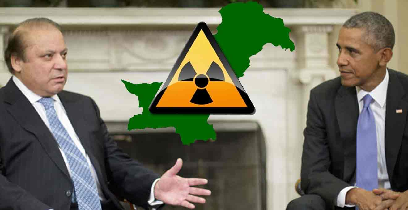 Pakistan's-mini-nuclear-weapons-easy-targets-for-terrorists-Obama