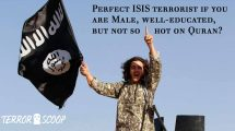 Perfect-ISIS-terrorist-if-you-are-Male,-well-educated,-but-not-so-hot-on-Quran