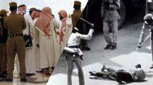 Saudi-Arabia-urges-religious-police-to-'gently'-enforce-Islamic-laws