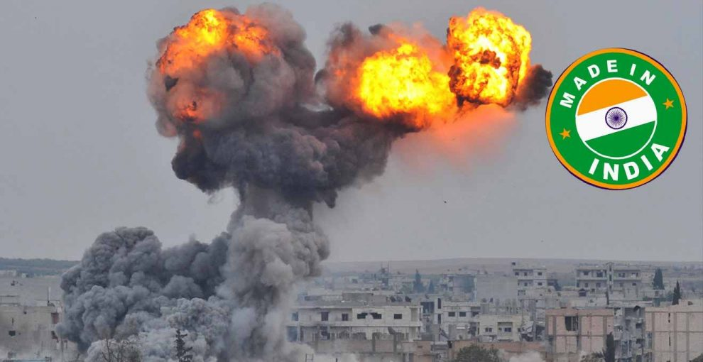 Seven-Indian-firms-provide-material-for-IS-bombs