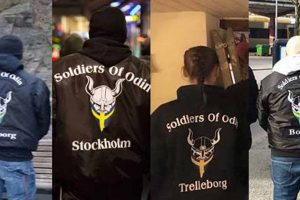 Soldiers-of-Odin-growth-has-exploded