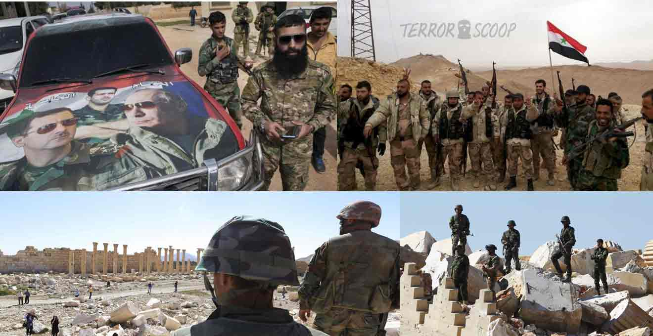 Syrian-troops-take-another-IS-controlled-town
