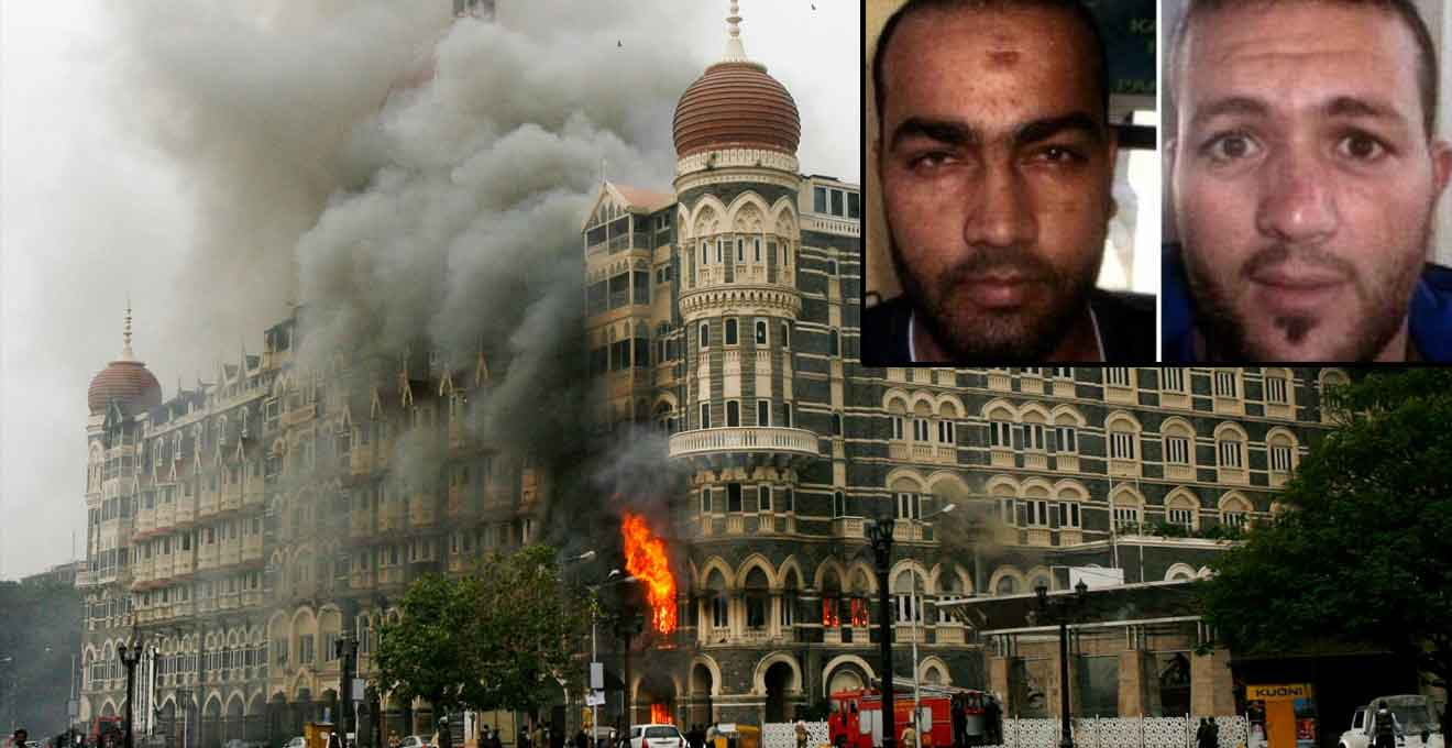 Terrorist-linked-to-group-behind-2008-Mumbai-attacks-arrested-in-Europe-posing-as-refugee