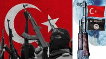 Turkey-is-key-supplier-to-ISIS