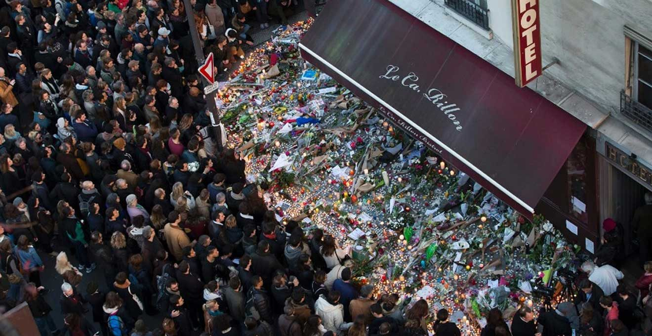 Two-UK-arrests-over-funding-for-Paris-attacks