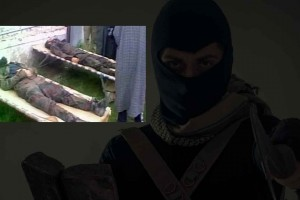 Two-top-Hizbul-Militants-killed-by-Indian-Army-in-J&K