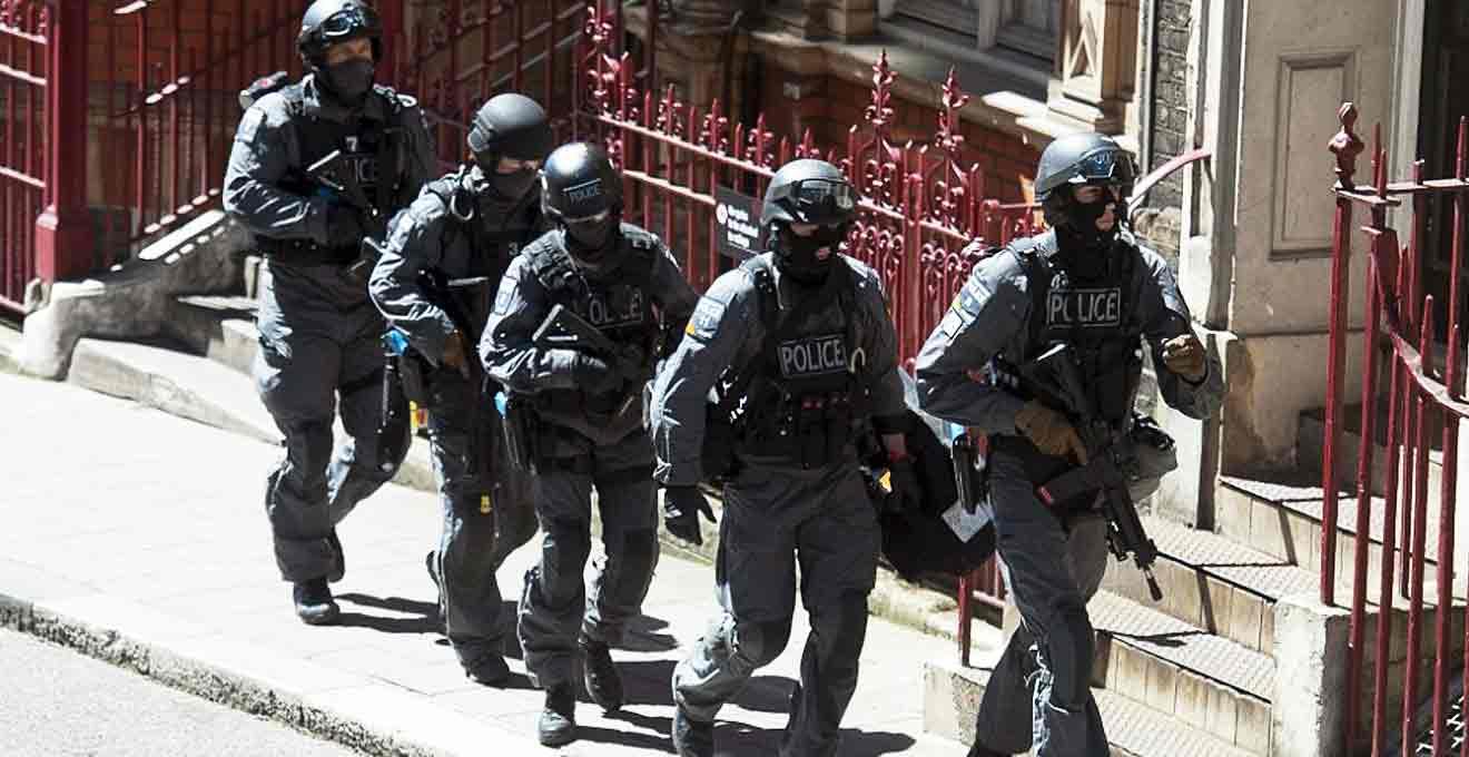 UK-to-have-anti-terrorist-response-team-around-the-country