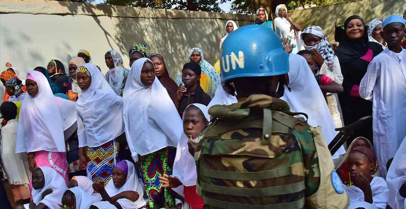 UN-opens-probe-into-Congo-sex-abuse-claims