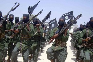 US-military-launches-second-strike-in-a-month-on-terrorist-targets-in-Somalia