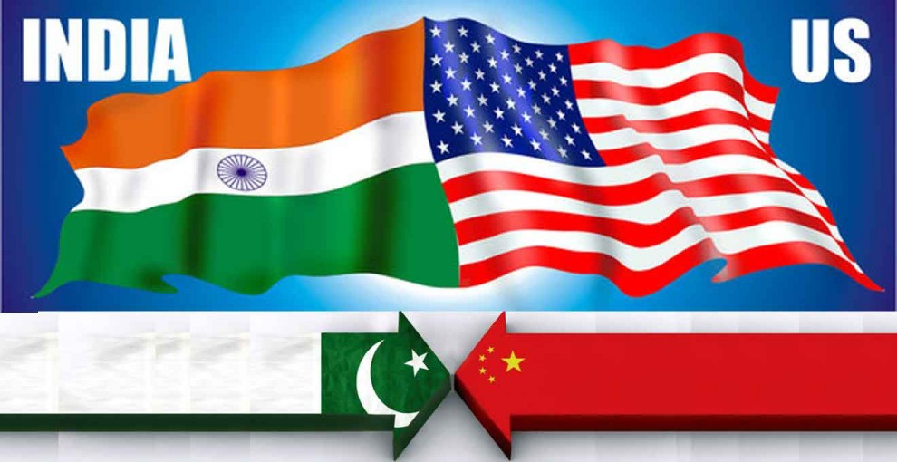 US-strategic-ties-with-India-centres-on-China,-not-Pakistan,-which-it-sees-as-a-distraction