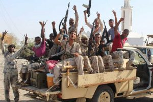 Yemen-launches-southern-operation-against-Qaeda-militants