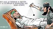You-(Pakistan)-can't-be-in-denial-about-terrorism,-says-India