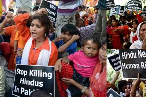 anger-kidnappings,-forced-conversions-of-Hindu-girls-in-Pakistan