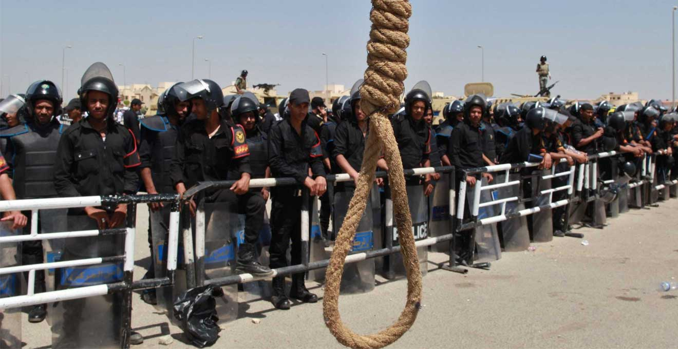 executions-up-by-50%-Pak-among-top-3-countries
