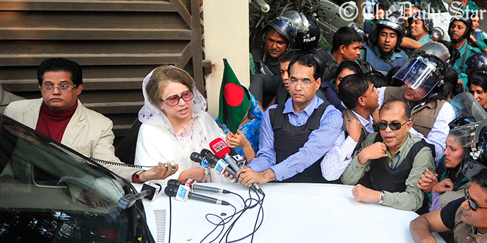 khaleda-under-house-arrest-1