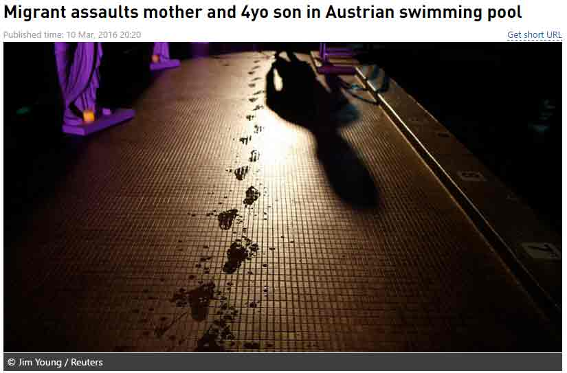 migrant-assaults-mother