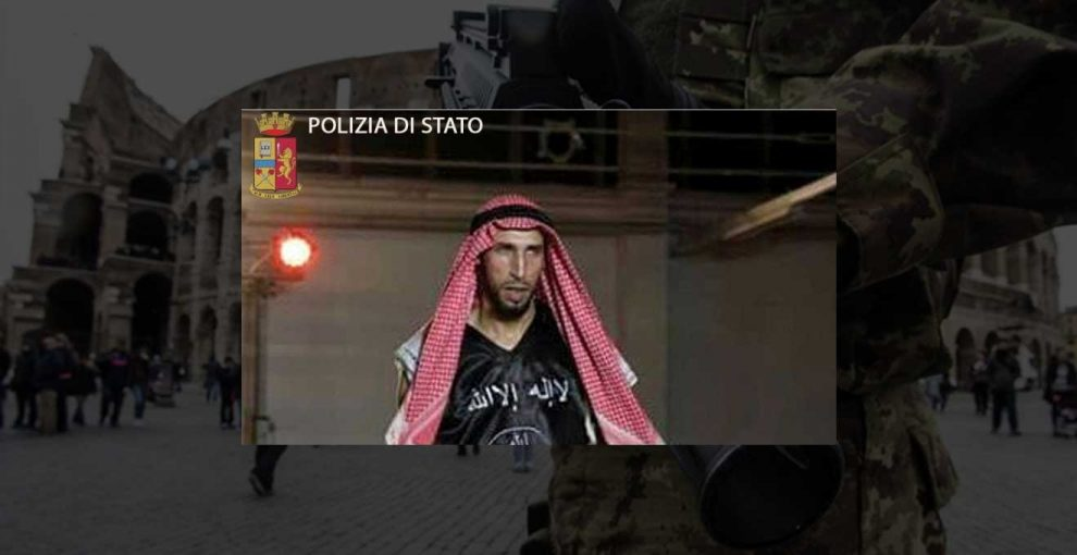 terrorist-arrested-in-italy