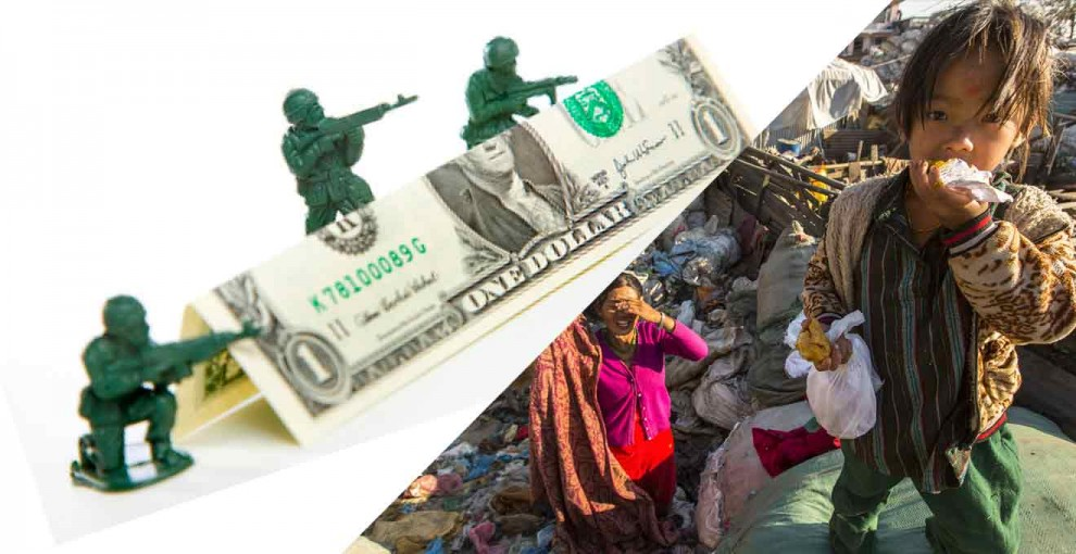 world-military-spending-could-eliminate-poverty