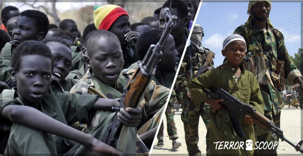1-In-5-Suicide-Bombers-Used-By-Boko-Haram-Is-Child,-Half-Of-Them-Girls