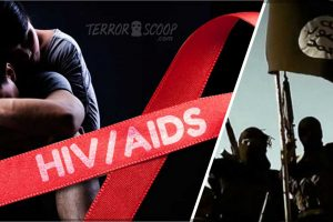 AIDS-is-spreading-among-ISIS-terrorist-so-fast-that-they-have-to-set-up-AIDS-Center