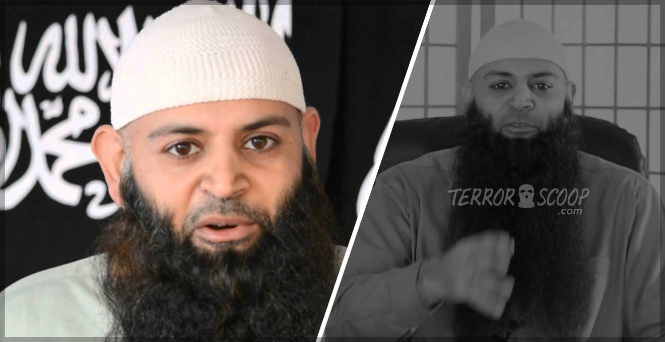 Abu-Haleema-radical-islamic-preacher-in-London-banned-from-promoting-his-islamist-views-online