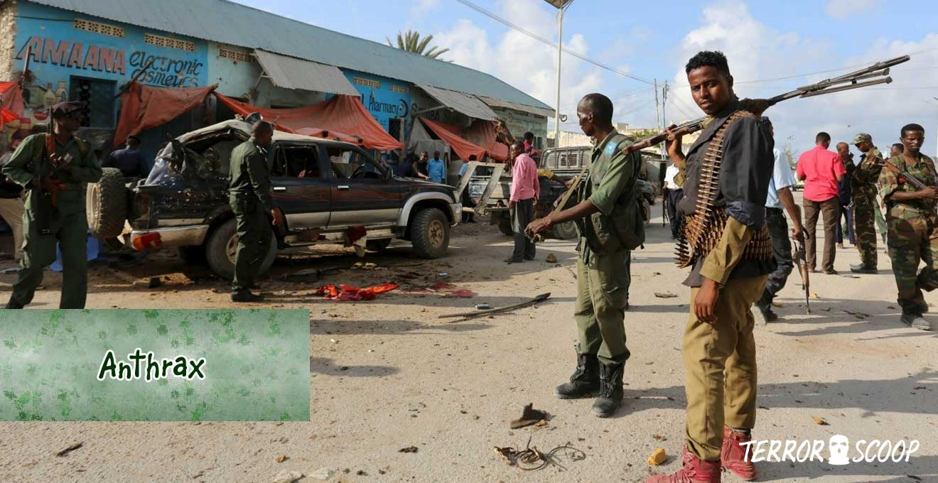 Anthrax-Terror-Plot-Shows-ISIS-Reach-Into-East-Africa