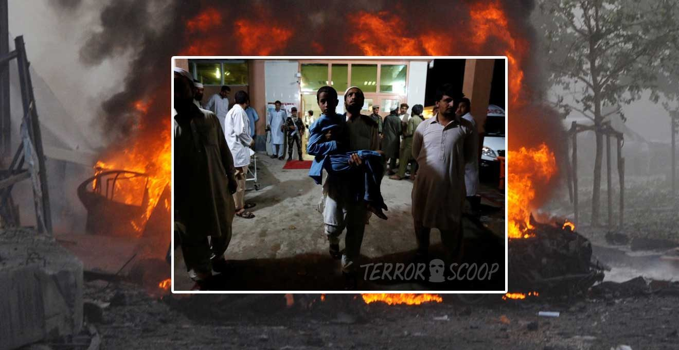 At-least-10-killed-in-Afghanistan-suicide-bombing