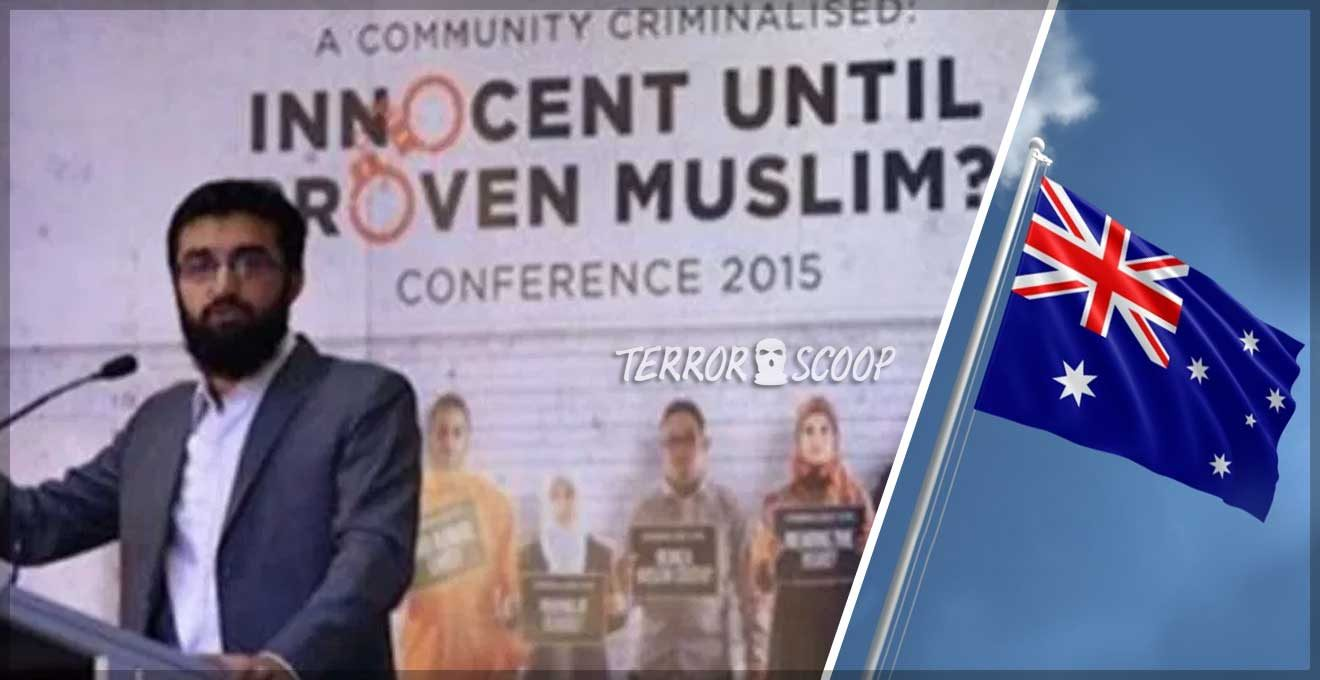 Australian-Muslims-Complain-That-National-Anthem-Is-Oppressive-And-Forced-Assimilation