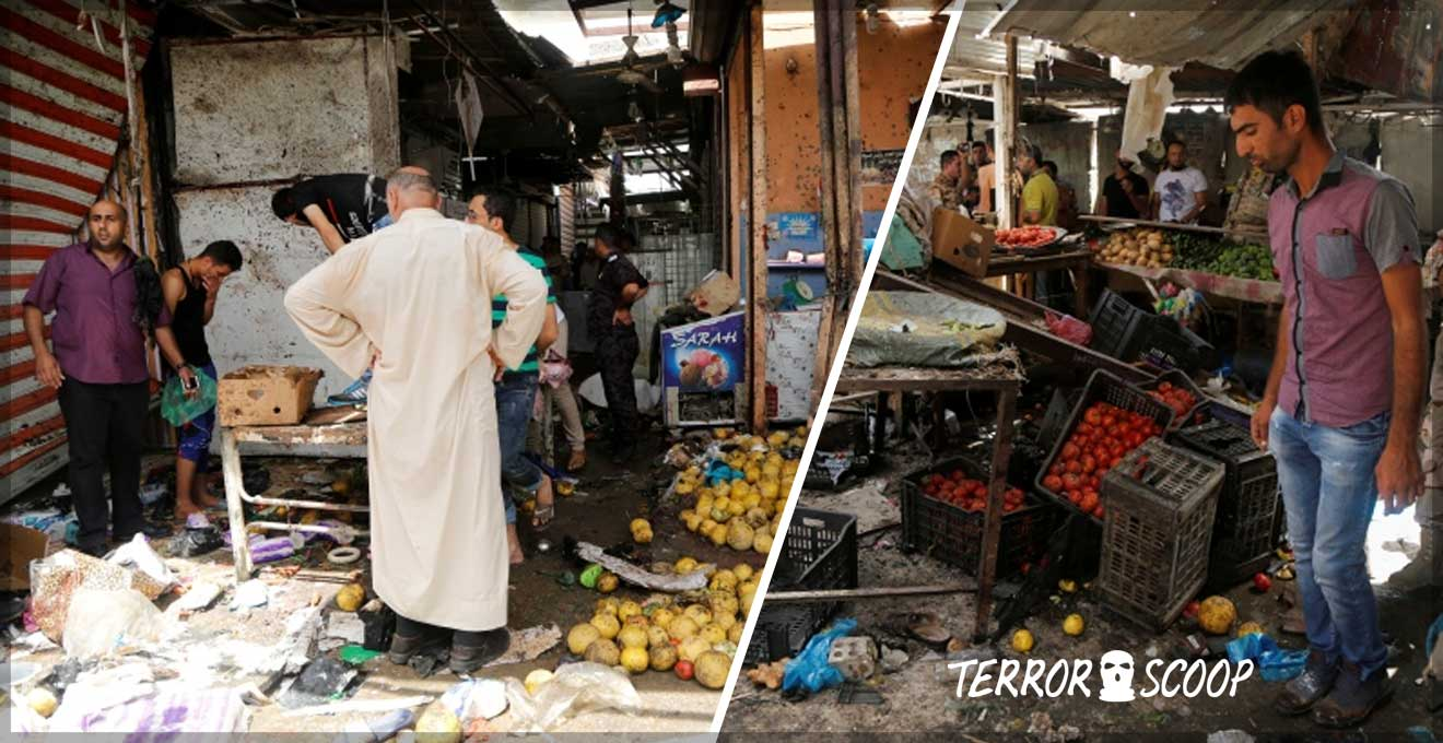 Bombings-in-Baghdad-kill-at-least-69
