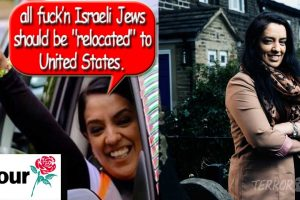 British-MP-called-to-ethnically-cleanse-Israeli-Jews