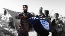 Cash-squeeze,-shrinking-army-Is-this-the-beginning-of-the-end-for-Islamic-State