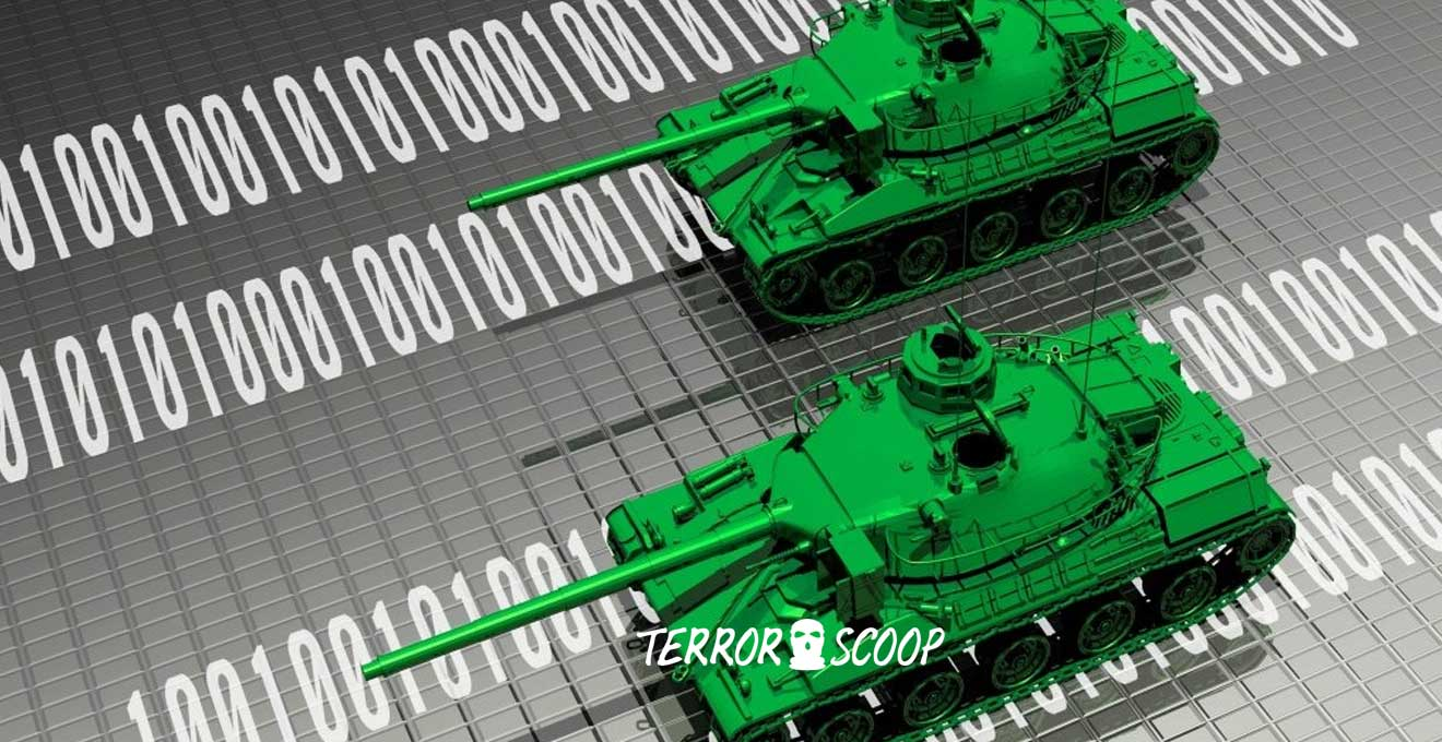 Cyber-warfare-ISI-spying-on-Indian-security-through-rigged-music-mobile-apps