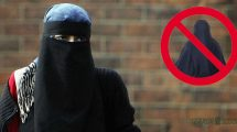 Danish-school-bans-Muslim-students-from-wearing-niqab