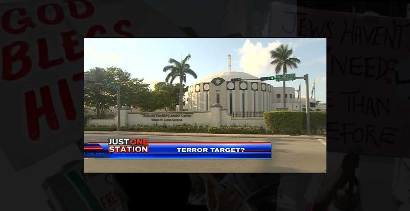 FBI-foils-terror-attack-at-Aventura-synagogue