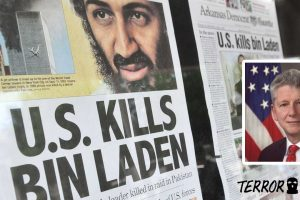 Former-CIA-chief-who-presided-over-2011-Osama-raid-poisoned-by-ISI