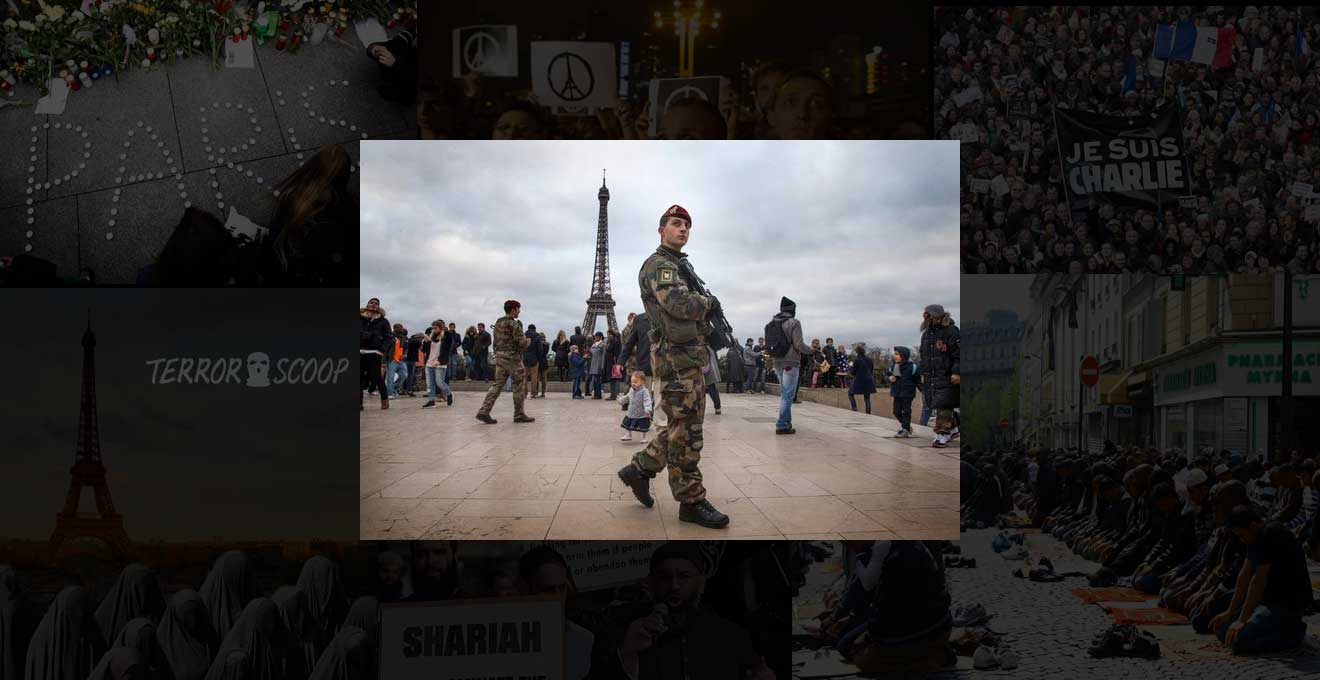 France-to-spend-$US-45.5-million-to-create-regional-'de-radicalization'-centres