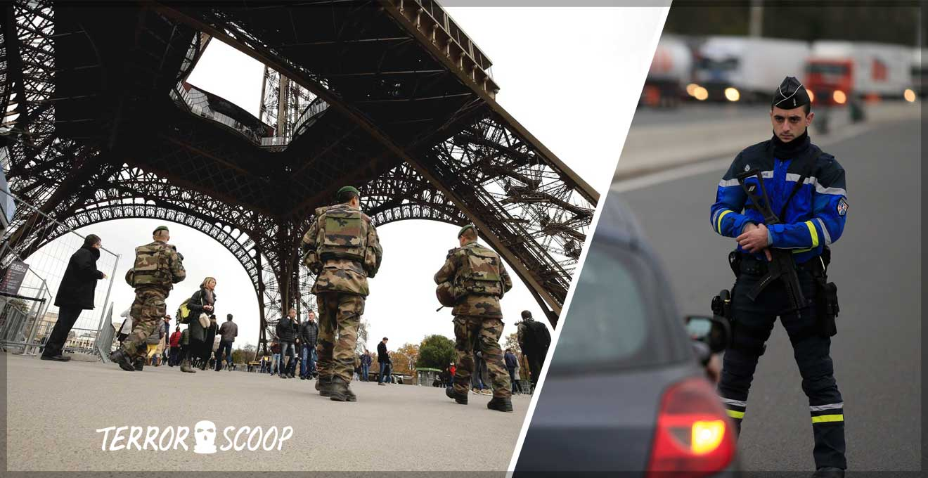French-security-chief-warns-Islamic-State-plans-wave-of-attacks-in-France