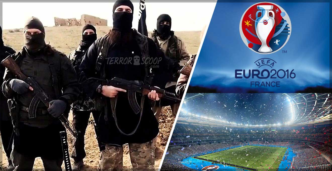 Germany-ISIS-to-target-Euro-2016,-says-intelligence