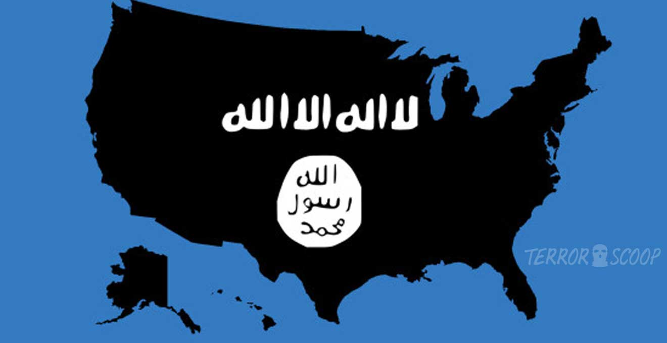 Homegrown-Violent-Jihadis-Planting-Roots-Across-U.S.