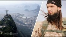 ISIS-Warns-of-Terrorism-Attacks-During-The-Rio-Olympics