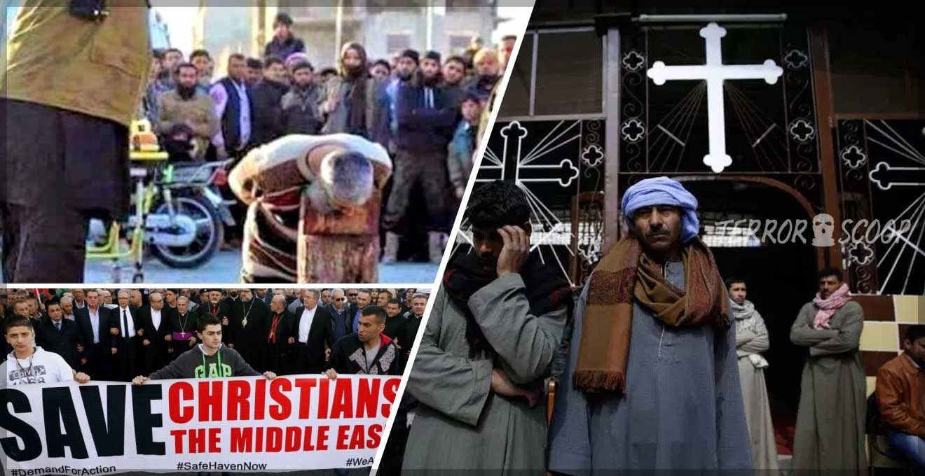 ISIS-beheads-another-Christian-priest-in-Syria