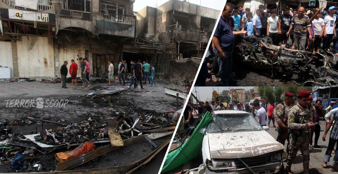 ISIS-claims-responsibility-for-string-of-bombings-targeting-Shiite-muslims-in-Baghdad-killing-66