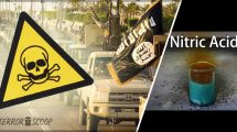 ISIS-execute-25-people-by-DISSOLVING-them-in-nitric-acid