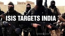 Indian-ISIS-on-recruitment-spree-with-25-handlers,